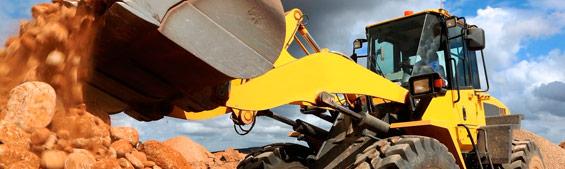 actividad-empresa-excavaciones-madrid