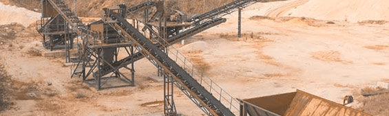 origenes-empresa-excavaciones-madrid