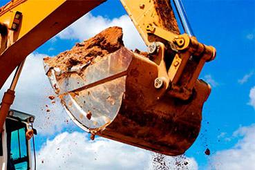 empresa-excavaciones-madrid