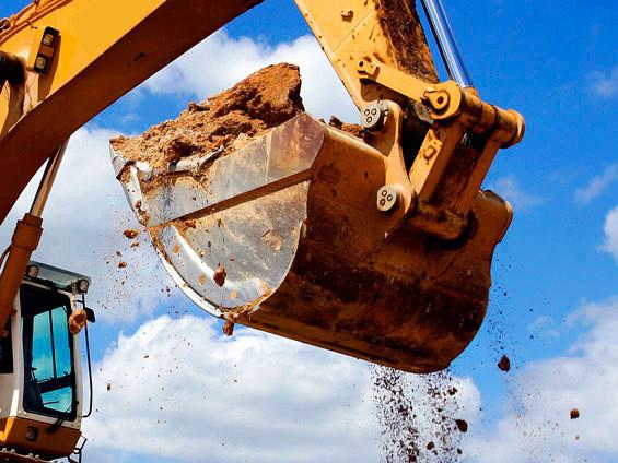 maquina-realizando-trabajo-movimientos-tierra