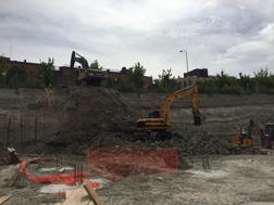 maquinas-excavando-madrid